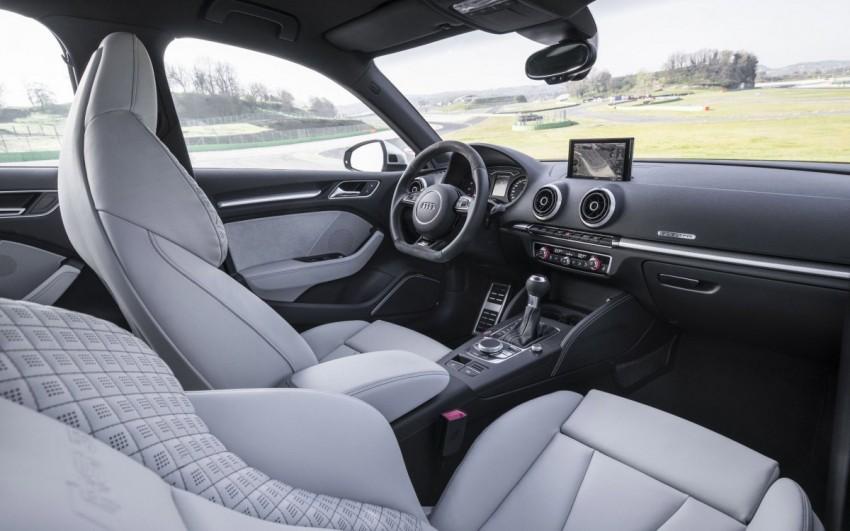 Audi-RS3-Sportback (4)