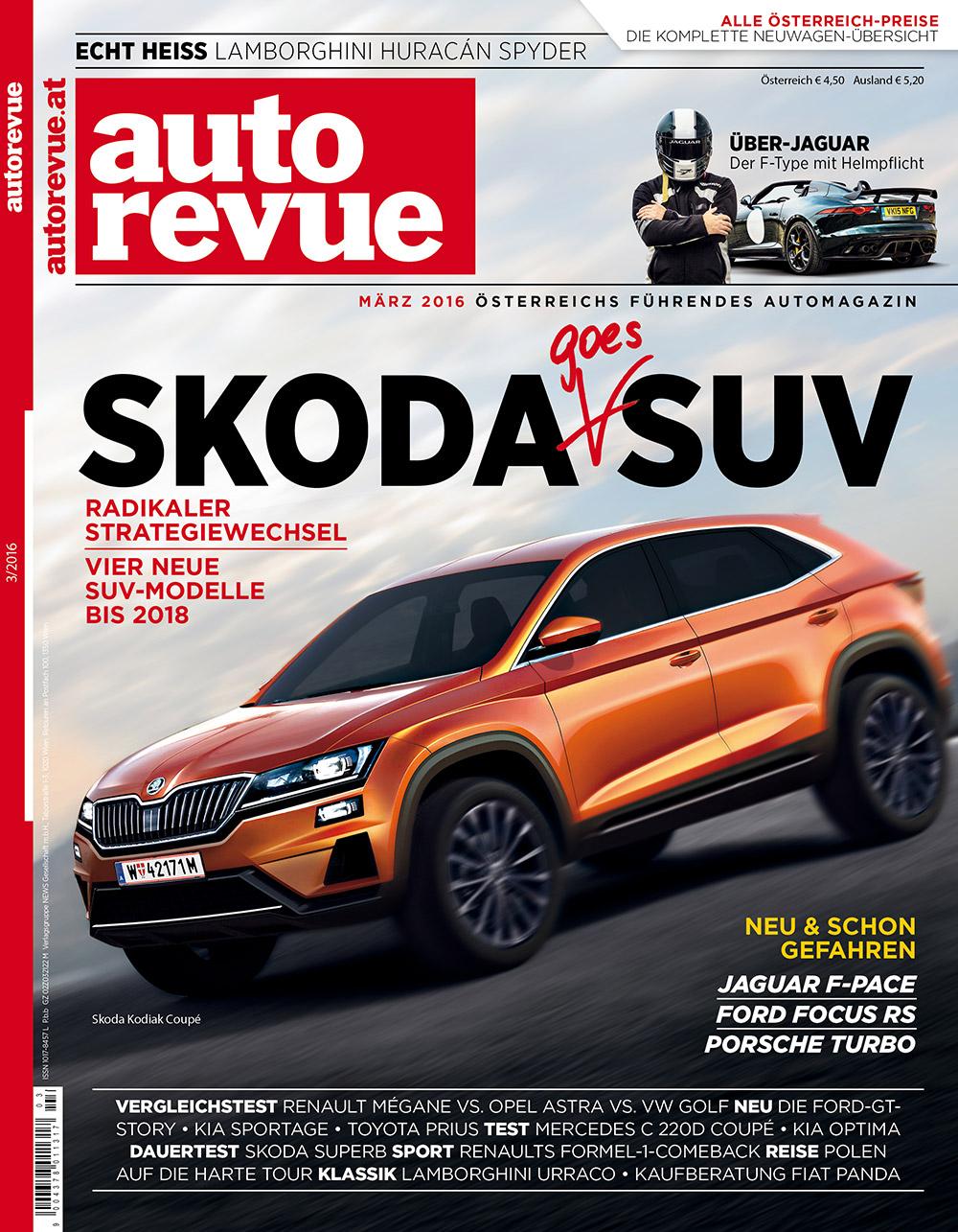 Autorevue-cover-maerz-2016