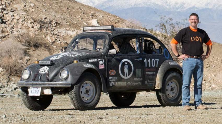 Beetle-Bug-Baja-Desert-Race (1)