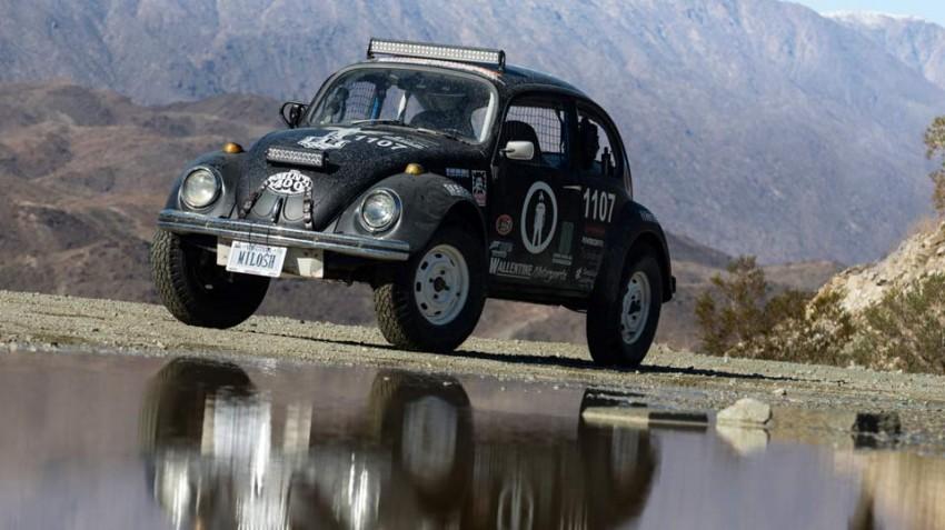 Beetle-Bug-Baja-Desert-Race (10)