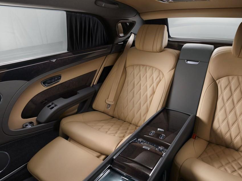 Bentley-Mulsanne-EWB