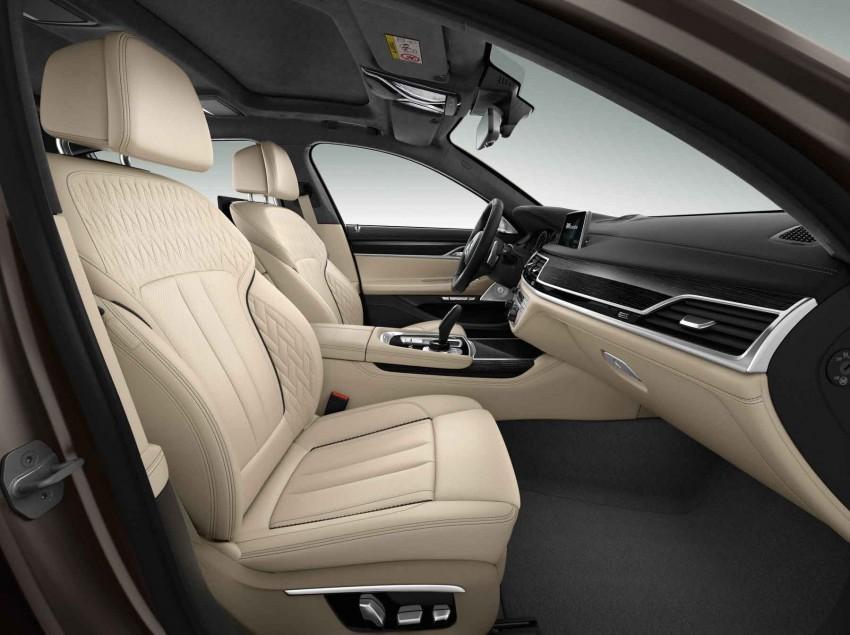 BMW-M-760-Li-xDrive-(17)