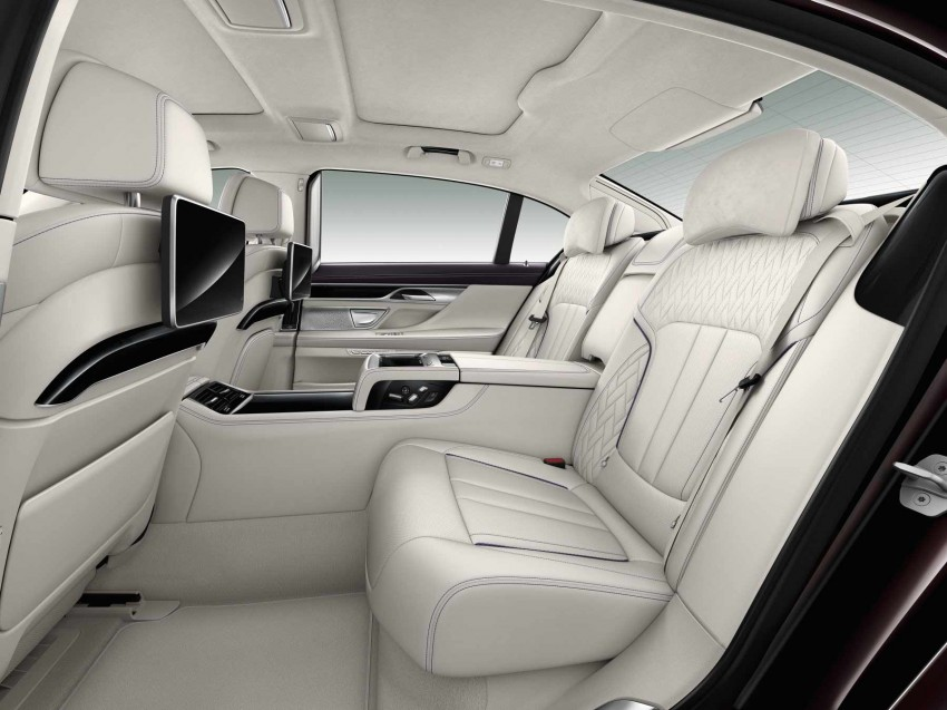 BMW-M-760-Li-xDrive-(26)