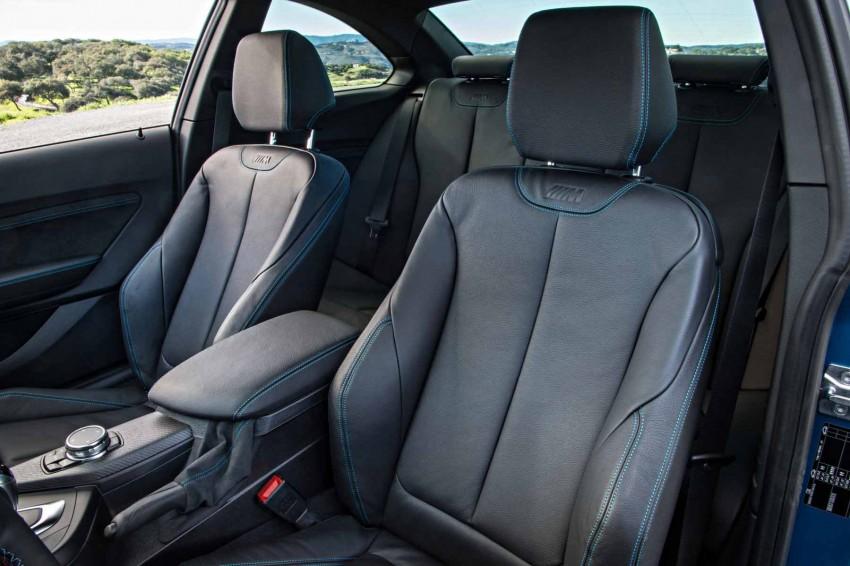BMW-M2-(10)
