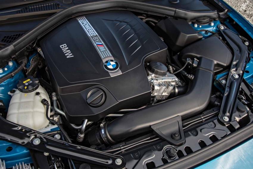 BMW-M2-(11)