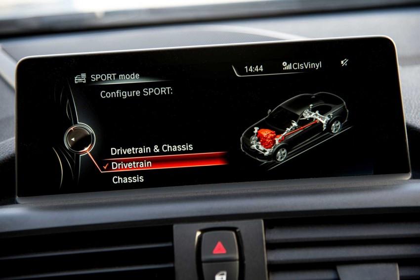 BMW-M2-(19)