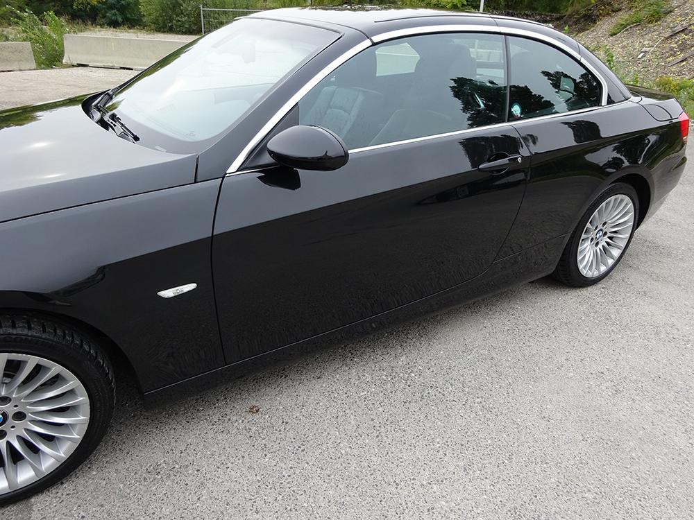 BMW_02