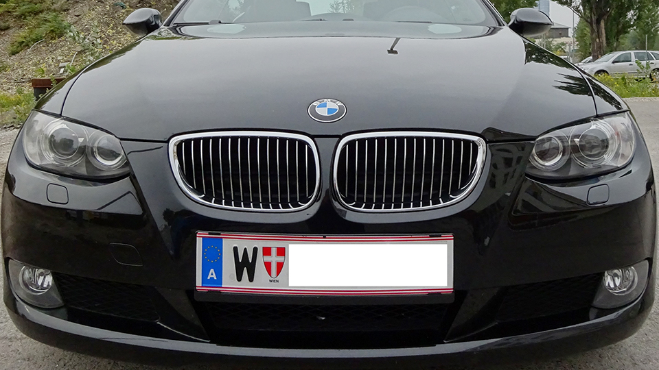 BMW_04