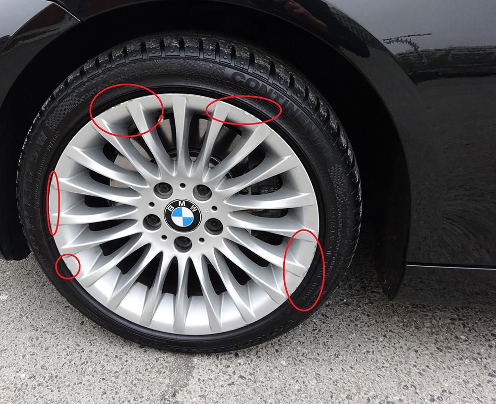 BMW_20