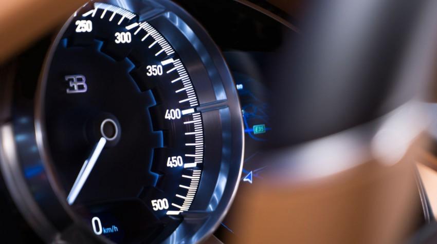 Bugatti-Chiron-2016 (2)