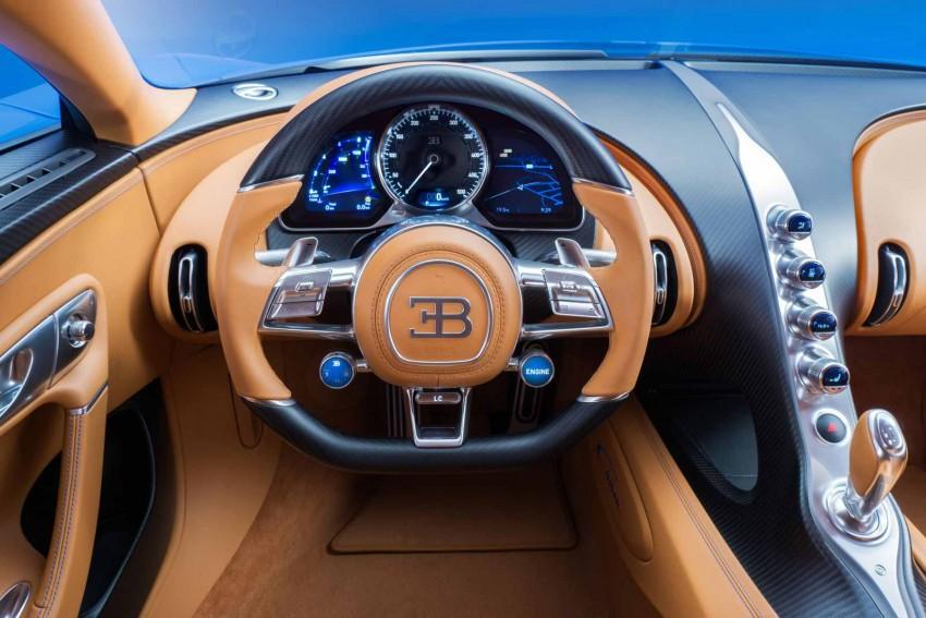 Bugatti-Chiron-2016 (6)