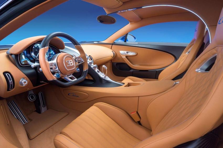 Bugatti-Chiron-2016 (7)