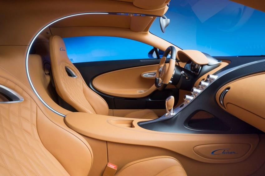 Bugatti-Chiron-2016 (8)