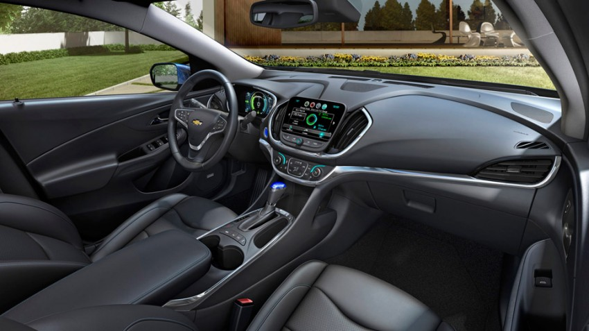 Chevrolet-Volt-2016-(4)