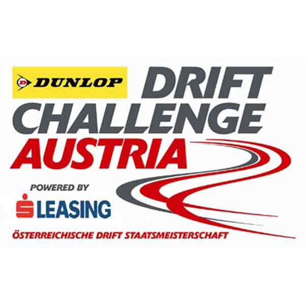 Drift Challenge Austria