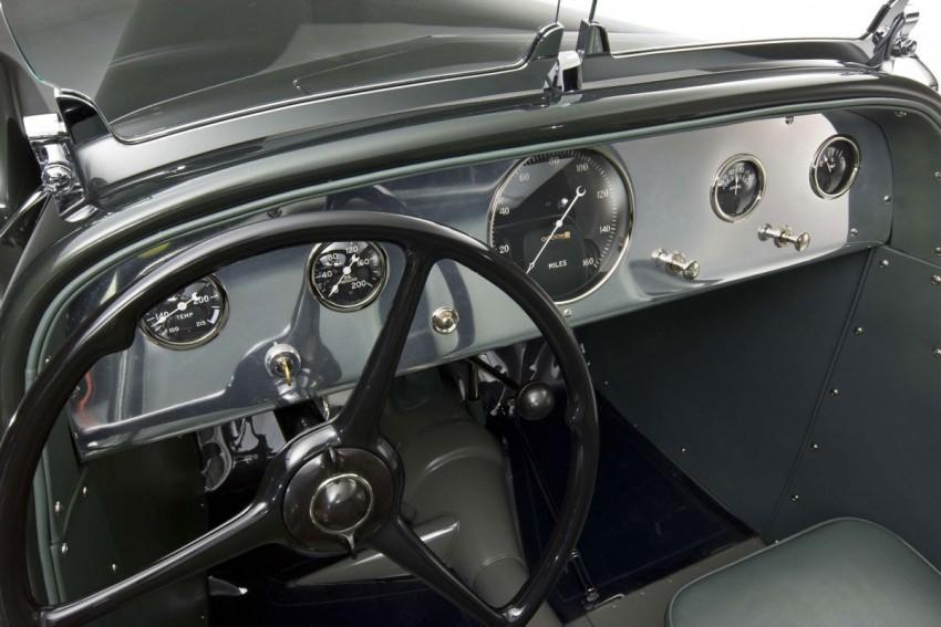 Ford 40 Speedster (5)