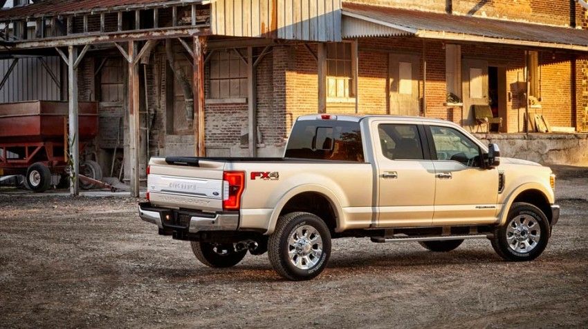 Ford-F350-Super-Duty-(105)
