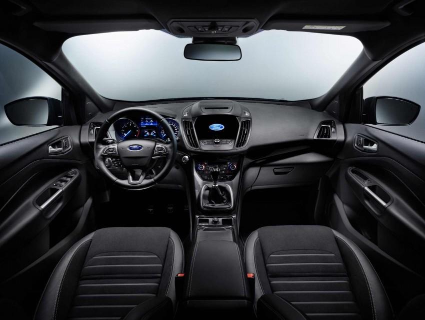 Ford-Kuga-2016-(3)