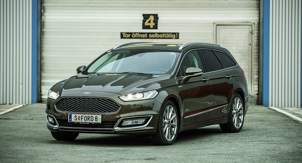 ford mondeo vignale traveller neuer name neues gl ck. Black Bedroom Furniture Sets. Home Design Ideas
