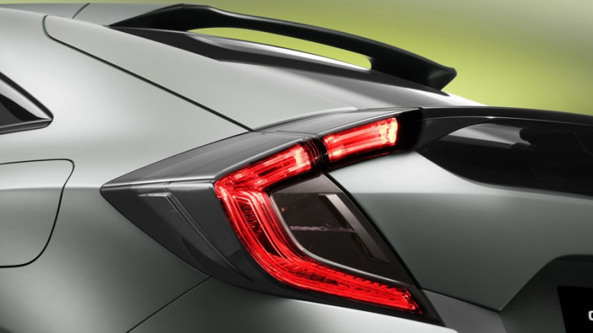 Honda-Civic-Prototyp-6