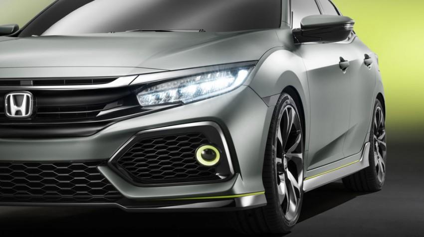 Honda-Civic-Prototyp-7
