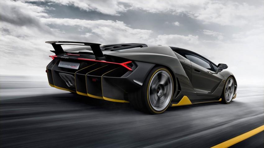 Lamborghini-Centenario-2016-(6)