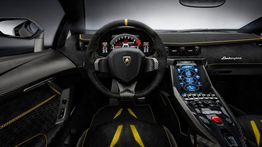 Lamborghini-Centenario-2016-(8)