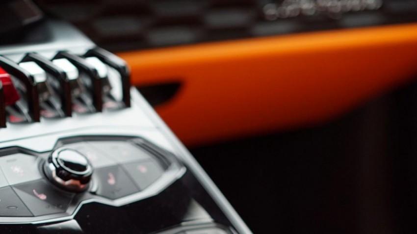 Lamborghini-Huracán (1)