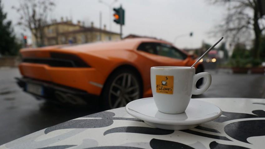 Lamborghini-Huracán (14)