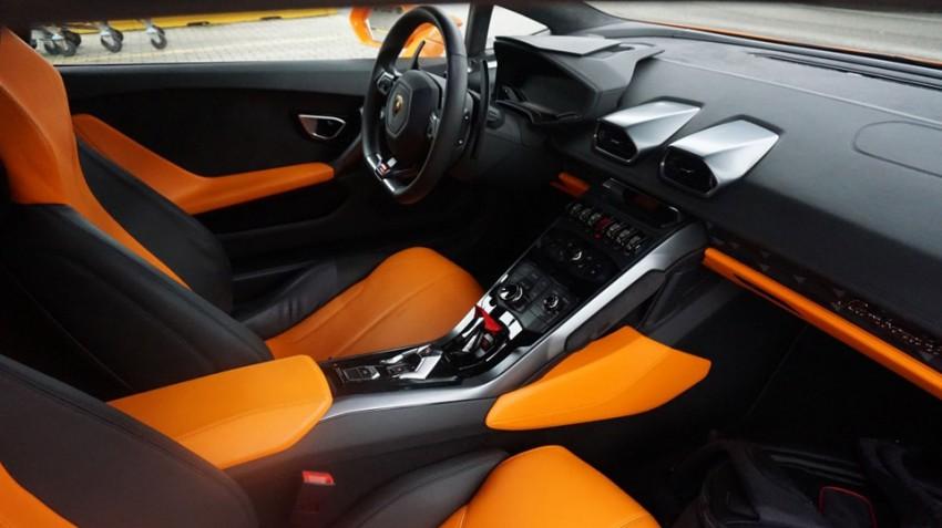 Lamborghini-Huracán (15)