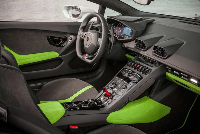 Lamborghini-Huracan-LP-610-4-Spyder-(13)