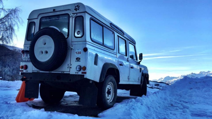 Land-Rover-Defender-Td5 (2)