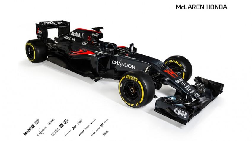 McLaren-Honda MP4-31 (1)