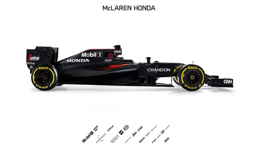 McLaren-Honda MP4-31 (2)
