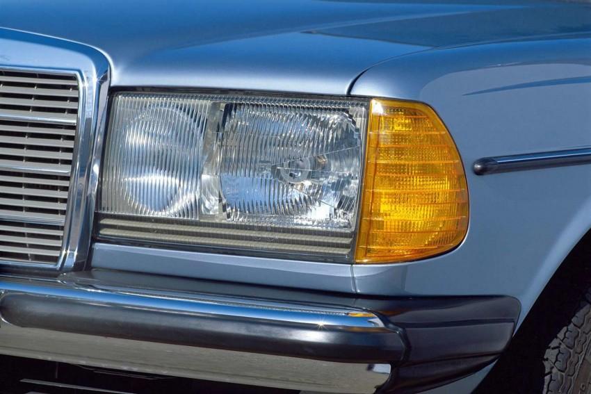 Mercedes-Benz-W123 (12)