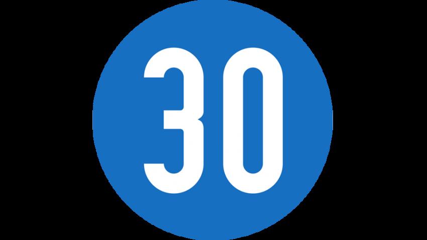 Mindestgeschwindigkeit-Oesterreich-30