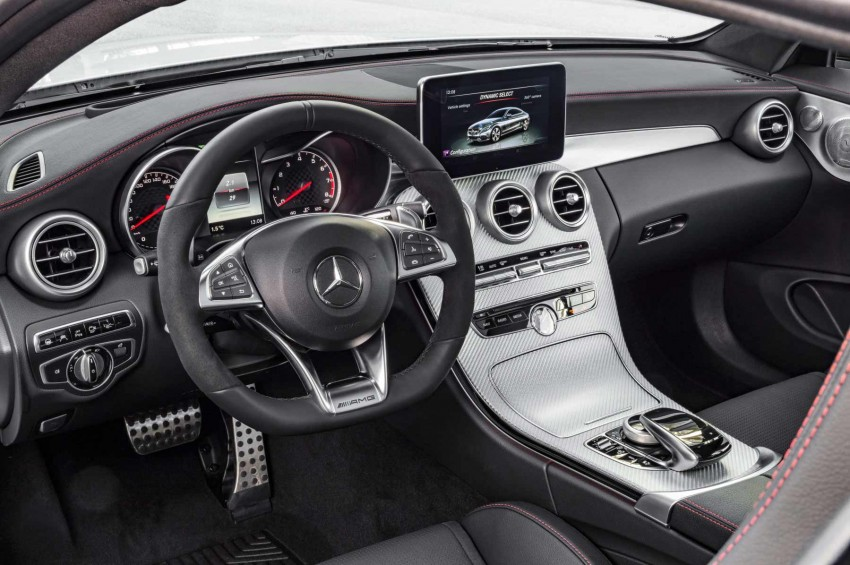 Neu-Mercedes-AMG-C-43-4matic-Coupe