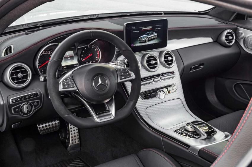 Neu-Mercedes-AMG-C-43-4matic-Coupe