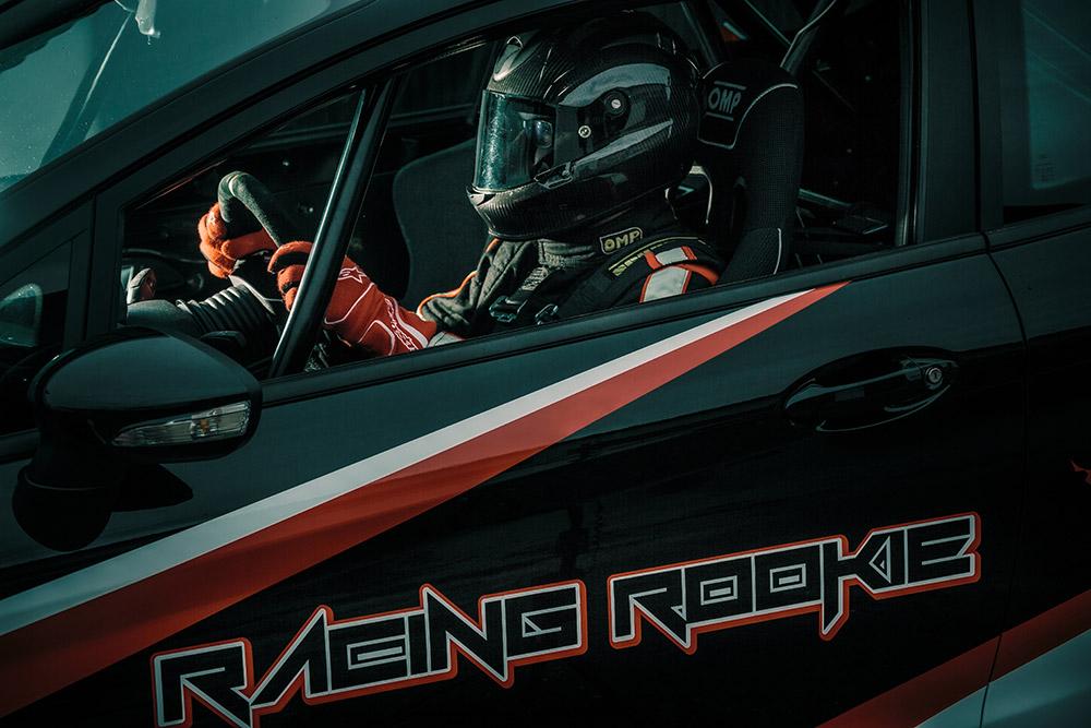 Racing-Rookie-Skarwan-11