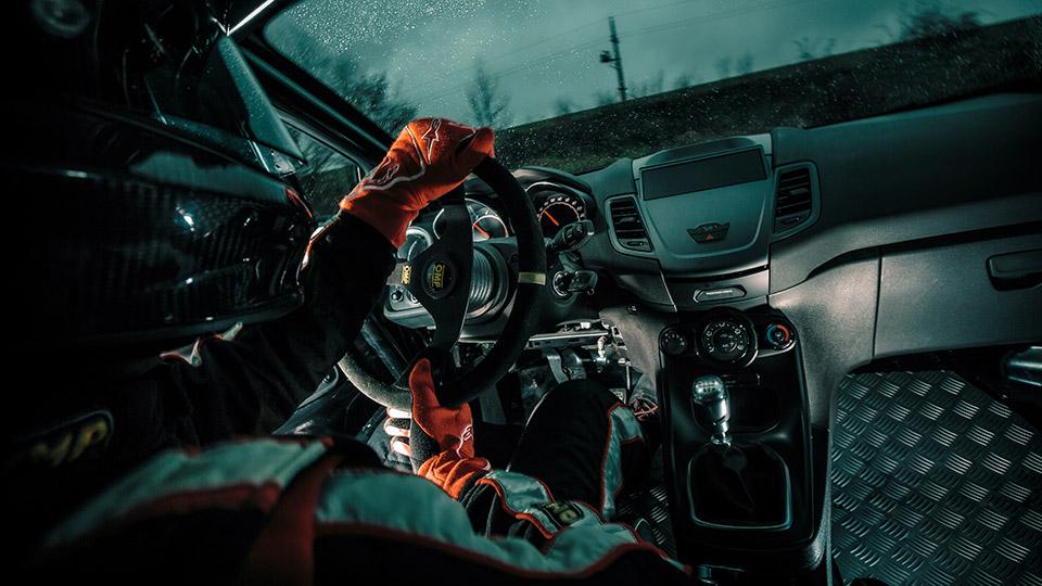 Racing-Rookie-Skarwan-8