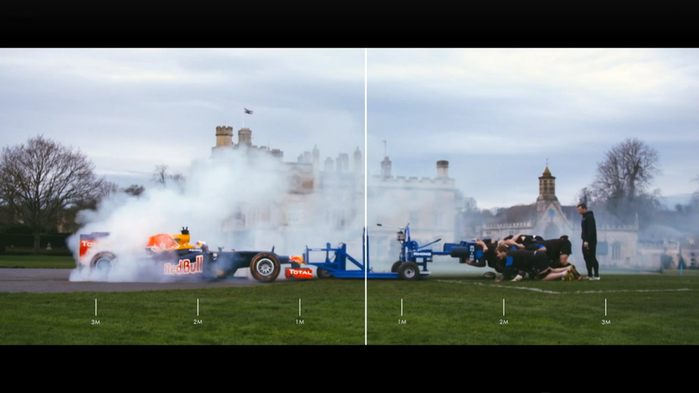 red-bull-rb8-scrum