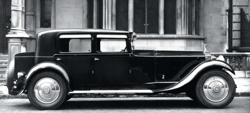 Rolls-Royce-Phantom-2-1920x1200