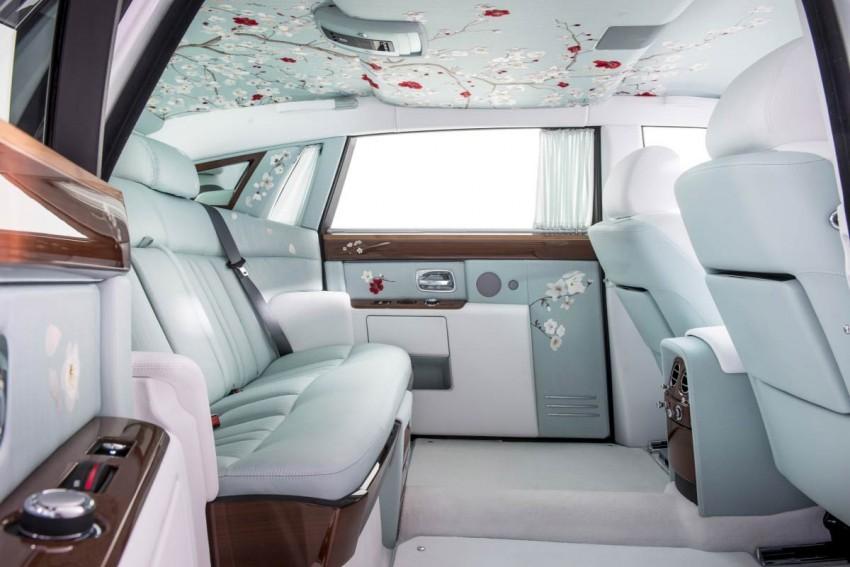 Rolls-Royce-Phantom-6-1200x801