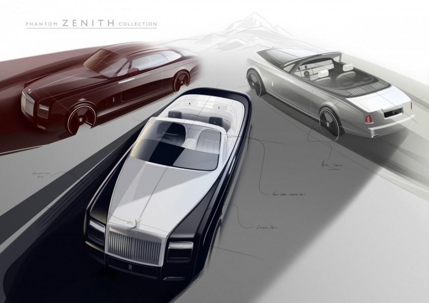 Rolls-Royce-Phantom-9-1200x848