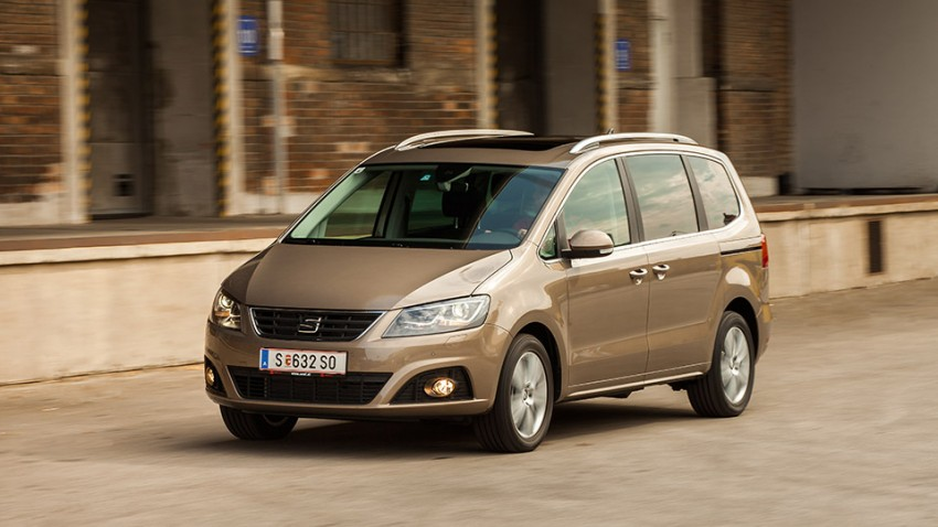 Seat-Alhambra-executive-tdi-dsg-4
