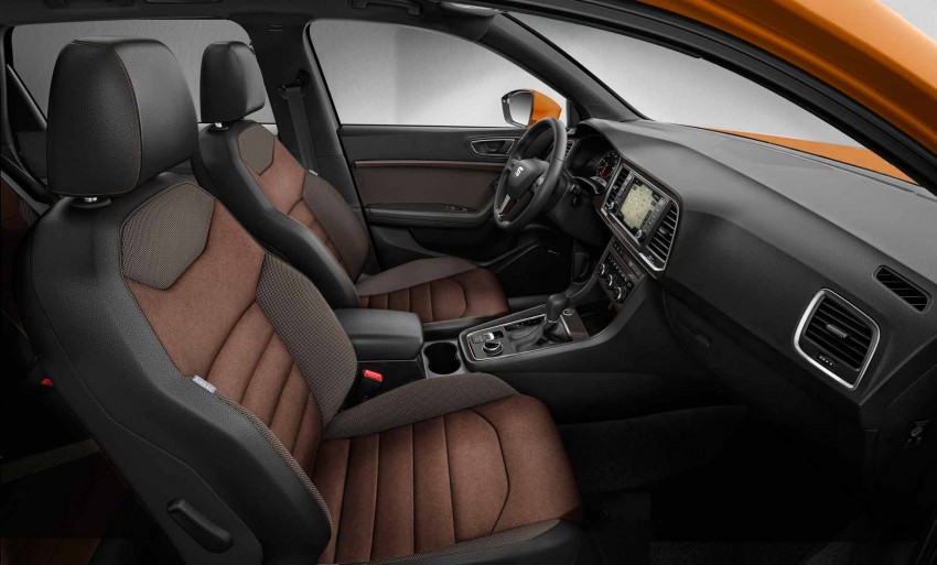Seat-Ateca-(113)