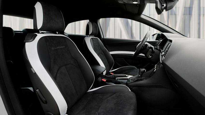 Seat-Cupra-290 (17)