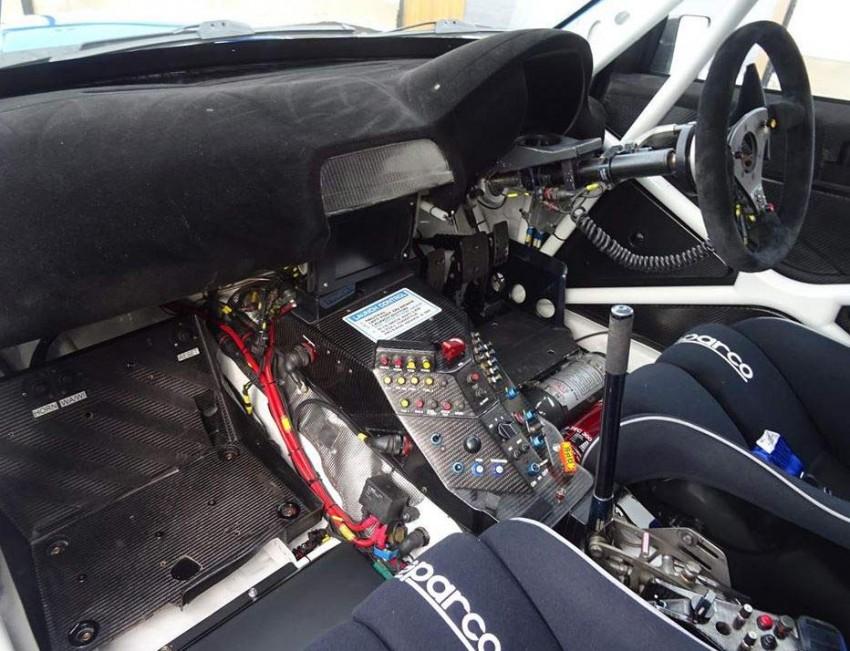 Subaru WRX STI Solberg McRae (2)