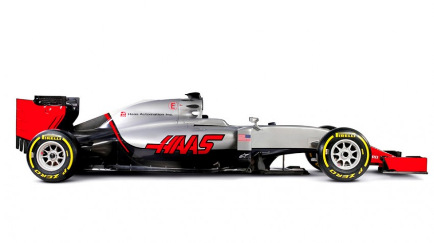 Team-Haas-VF-16 (1)
