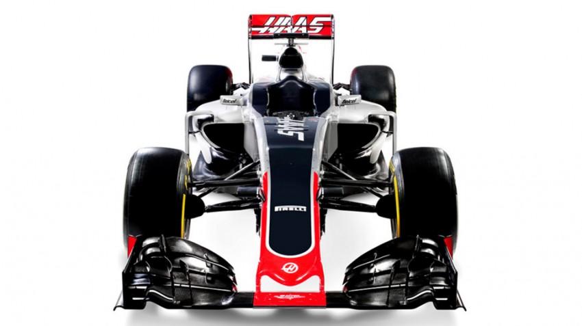 Team-Haas-VF-16 (2)
